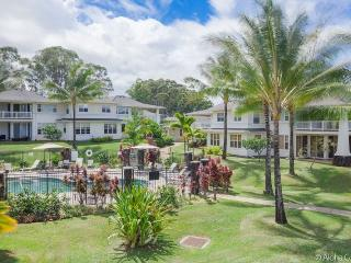 Plantation at Princeville, Condo 1221 - Kauai vacation rentals