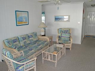 Sea Dream - Oceanfront in Surf City - Surf City vacation rentals