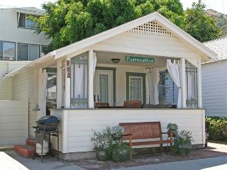 Nice House with Internet Access and Television - Catalina Island vacation rentals