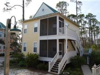 AWESOME 13CD - Pensacola vacation rentals