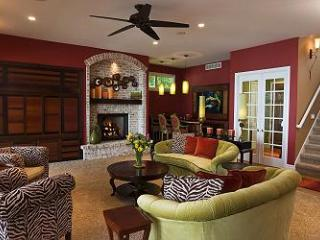 La Dolce Vita on West Bay Traverse City - Traverse City vacation rentals