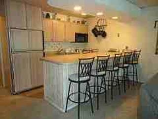 Ideal Condo with 3 Bedroom/3 Bathroom in Aspen (Comfortable Condo with 3 BR, 3 BA in Aspen (Lift One - 205 - 3B/3B)) - Snowmass vacation rentals