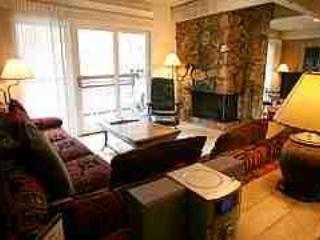 Heavenly Condo in Aspen (Lift One - 408 - 2B/2B) - Aspen vacation rentals
