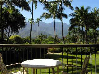 Hanalei Bay Resort, Condo 1205 - Kauai vacation rentals