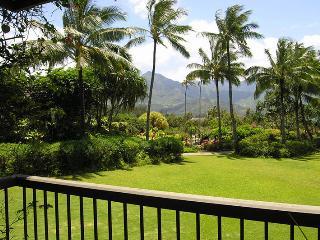 Hanalei Bay Resort, Condo 1206 - Princeville vacation rentals