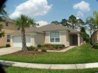 CBW151 - Kissimmee vacation rentals