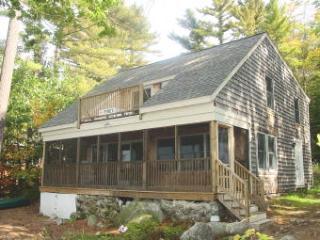 House in Meredith (338) - Lake Winnipesaukee vacation rentals