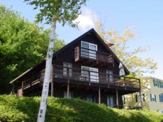 Meredith 4 Bedroom & 2 Bathroom House (360) - Meredith vacation rentals
