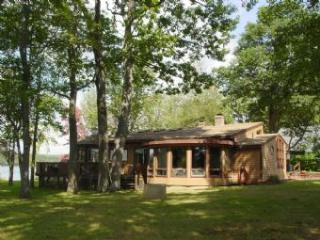 Super House in Belmont (306) - Moultonborough vacation rentals