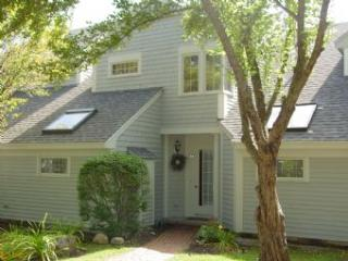 Lovely House with 3 BR & 2 BA in Laconia (227) - Lake Winnipesaukee vacation rentals