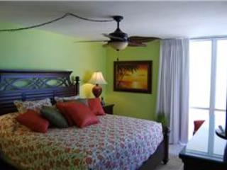 Perdido Sun Resort 1108 - Image 1 - Pensacola - rentals