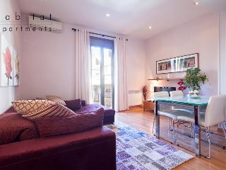 Unic apartment - Barcelona vacation rentals