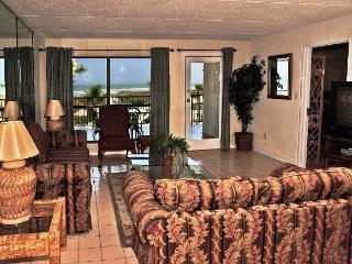 Saida I #301 - Port Isabel vacation rentals
