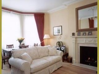 Deluxe One bedroom Sloane Sq. Chelsea (827) - Image 1 - London - rentals