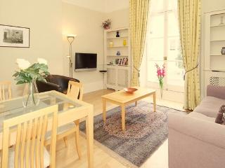 Pimlico 1 Bedroom (1900) - London vacation rentals