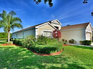 PROP ID 551 - Bradenton vacation rentals