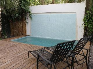 Bahama House - Key West vacation rentals