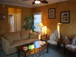RANCHO DELUXE 27CU - Image 1 - Pensacola - rentals