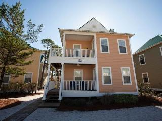 Nice House with Internet Access and A/C - Pensacola vacation rentals