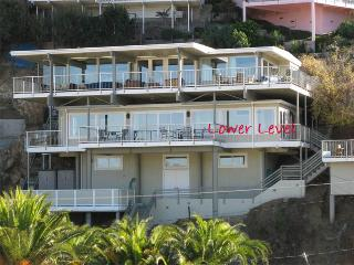 11 Lower Terrace-Lower - Catalina Island vacation rentals