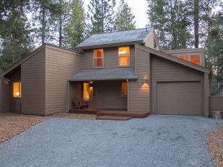 Cozy 2 bedroom House in Sunriver - Sunriver vacation rentals