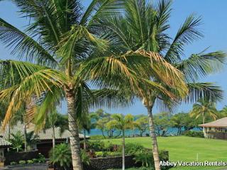 Super Condo in Waikoloa (W4-KOLEA 7B) - Kohala Coast vacation rentals