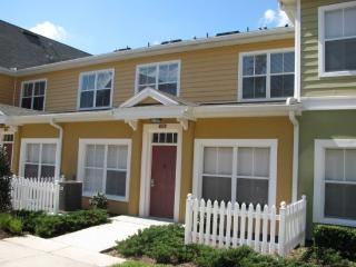 GR106 - Kissimmee vacation rentals