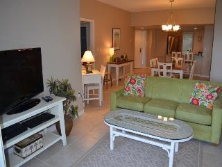 101 Barrington Arms - Sea Pines vacation rentals