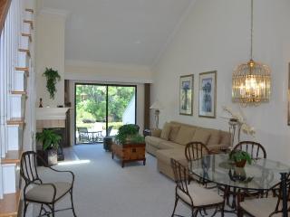 105 Abbington - Palmetto Dunes vacation rentals