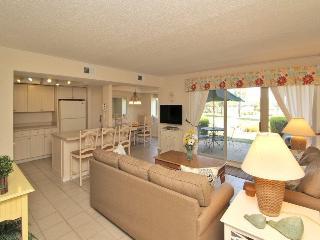 1798 Bluff Villa - Sea Pines vacation rentals