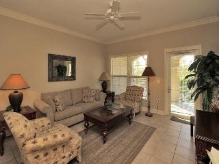 205 North Shore Place - Forest Beach vacation rentals