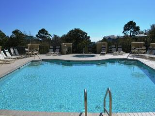 209 North Shore Place - Forest Beach vacation rentals
