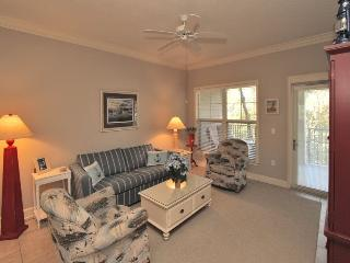 309 North Shore Place - Forest Beach vacation rentals