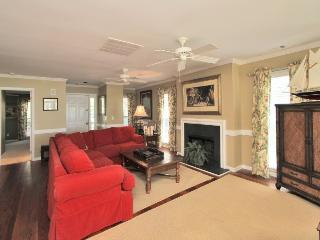 31 Lands End Road - Sea Pines vacation rentals