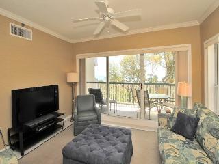 316 Barrington Court - Palmetto Dunes vacation rentals