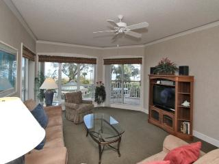 3210 Windsor Court South - Palmetto Dunes vacation rentals