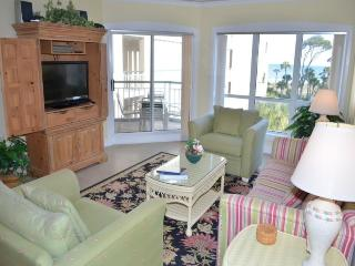 3303 Windsor Court South - Palmetto Dunes vacation rentals