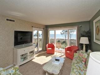 409 Shorewood - Forest Beach vacation rentals