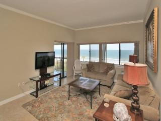 453 Captains Walk - Hilton Head vacation rentals