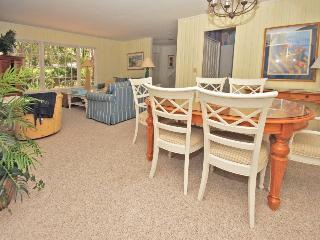 4 Cedar Wax Wing - Sea Pines vacation rentals