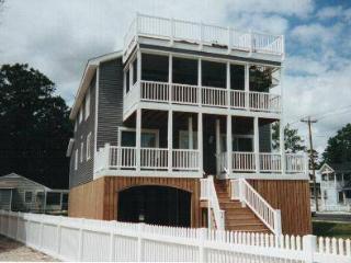 1 Kent Avenue - Bethany Beach vacation rentals