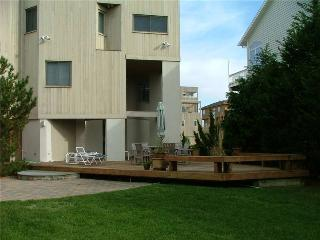 41 (30088) Surfside Drive - Bethany Beach vacation rentals
