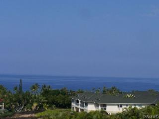 Na Hale O Keauhou, Townhome A-5 - Kailua-Kona vacation rentals