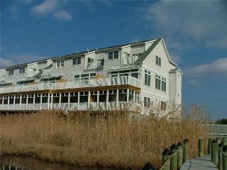 4 (40004) Pelican Road - Fenwick Island vacation rentals