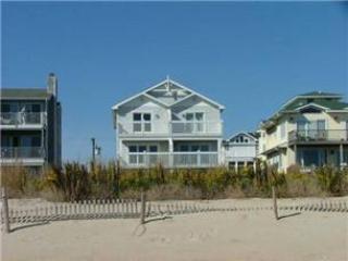 289 (38901) Bunting Ave - Fenwick Island vacation rentals