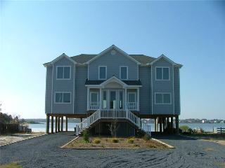 29552 Cove Way - Bethany Beach vacation rentals