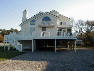 300 Hollywood - Bethany Beach vacation rentals