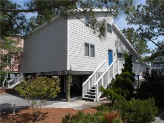 306 West 3rd Street - South Bethany Beach vacation rentals