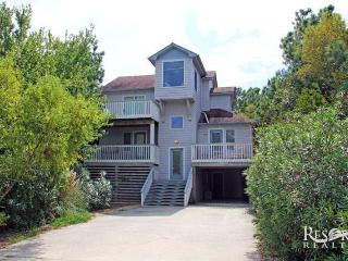 Prince of Tides - Corolla vacation rentals