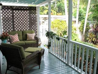 Sunny View - Key West vacation rentals